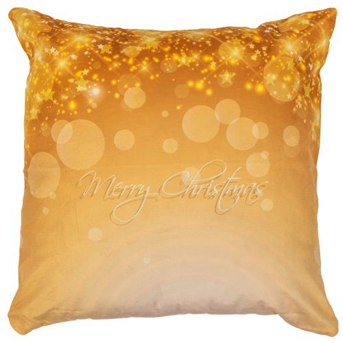 Pillowcase 3D 34