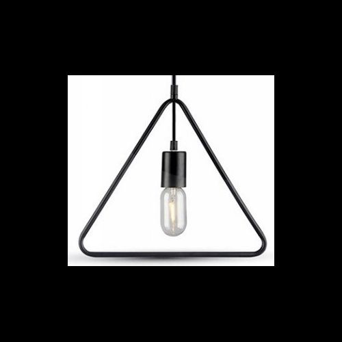 Lampa Geometric LE-02 Triangle